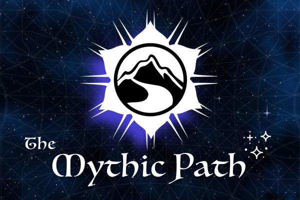 The Mythic Path program - http://mythicsystems.com/mythic-path/