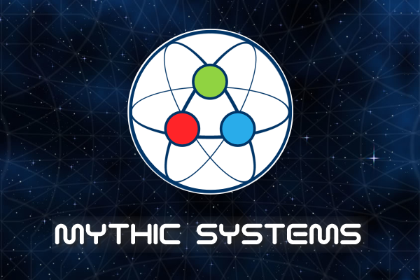 Mythic Systems - http://mythicsystems.com