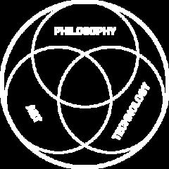 Philosophy Technology Art