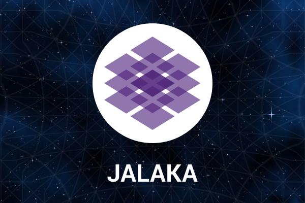 JALAKA - Hyper-Journal Archives