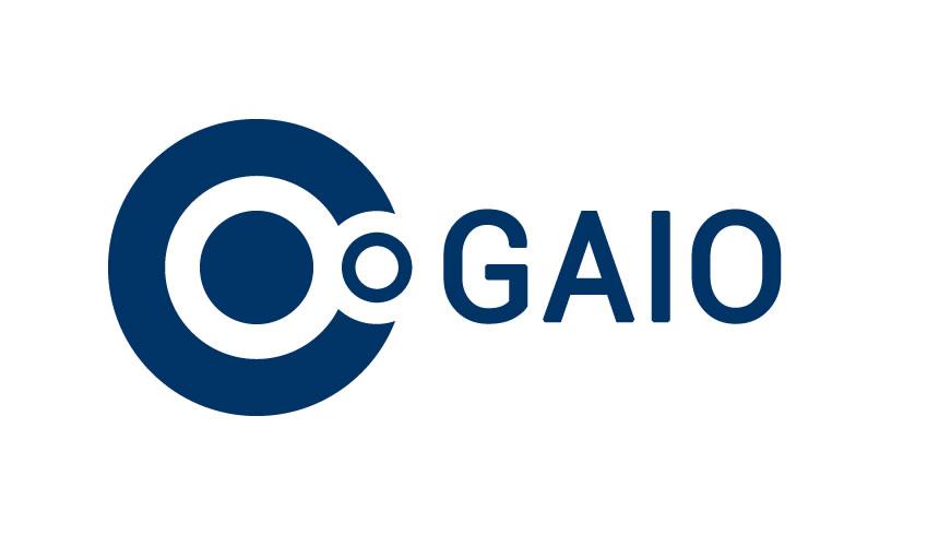 GAIO Productions